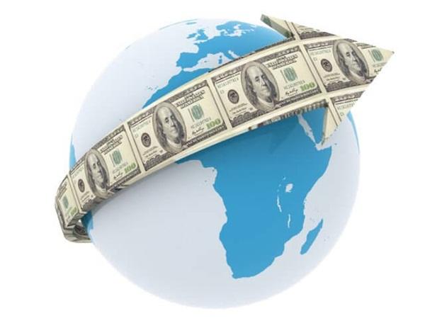 Có những cách chuyển tiền qua Hàn Quốc nào?