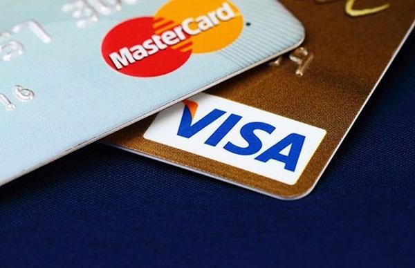 Cách chuyển tiền qua Hàn Quốc bằng Mastercard hay Visa tiện lợi