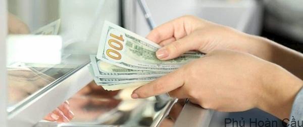 Dịch vụ nào chuyển tiền sang Hàn Quốc nhanh nhất?