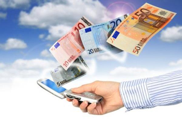 Thời gian nhận tiền mất tầm khoảng 2 - 3 ngày tại Agribank