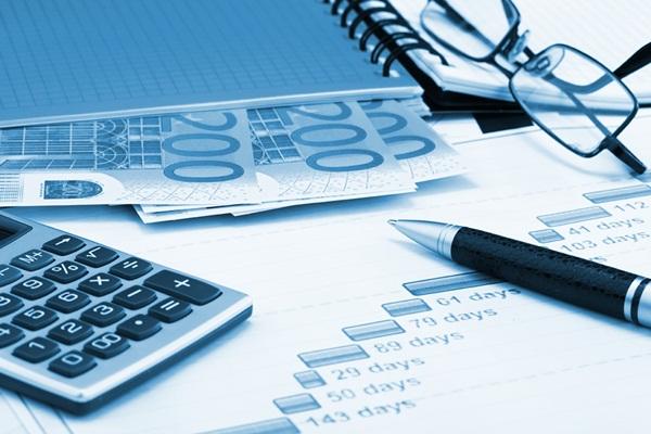 Chuyển Tiền Quốc Tế nhiều tiện ích nổi bật