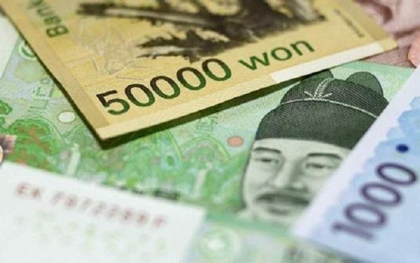 Chuyển tiền từ Hàn Quốc về Việt Nam qua Sacombank có hiệu quả không?