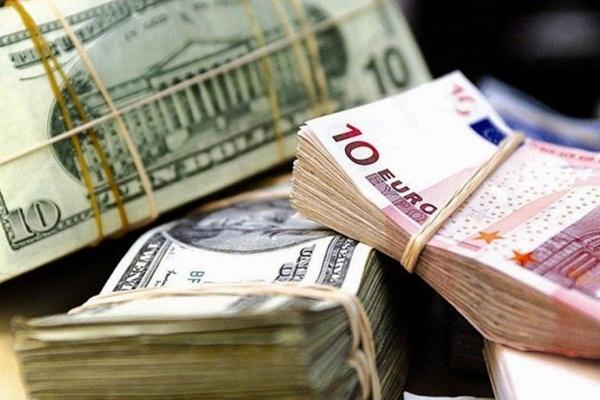 Chuyển Tiền Quốc Tế được đánh giá cao hơn hẳn ngân hàng