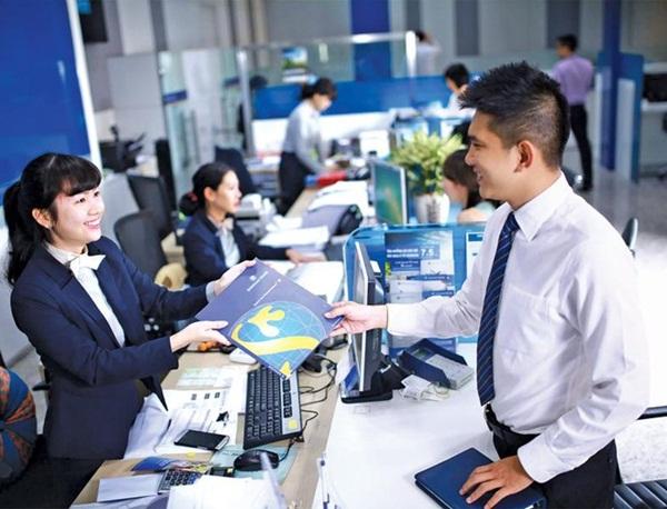 Phí chuyển tiền từ Hàn Quốc về Việt Nam qua Shinhan Bank tùy thuộc nhiều yếu tố