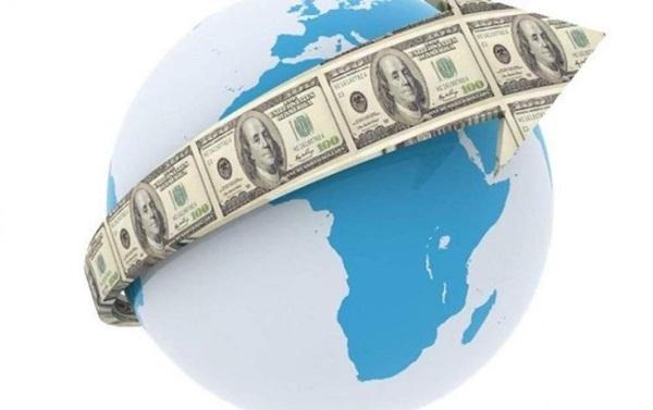 Dịch vụ Chuyển Tiền Quốc Tế là dịch vụ mang đến nhiều tiện ích cho bạn