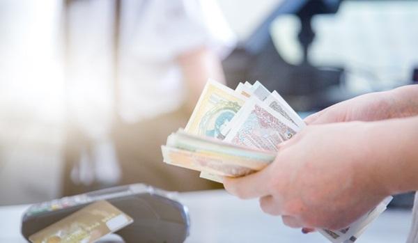 Chi phí huyển tiền đi Hàn Quốc phục thuộc vào rất nhiều yếu tố