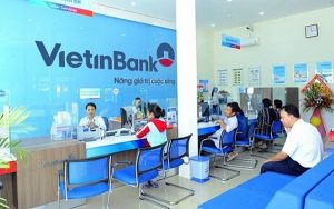 Dịch vụ Chuyển Tiền Quốc Tế khắc phục được mọi nhược điểm của hình thức chuyển tiền khác
