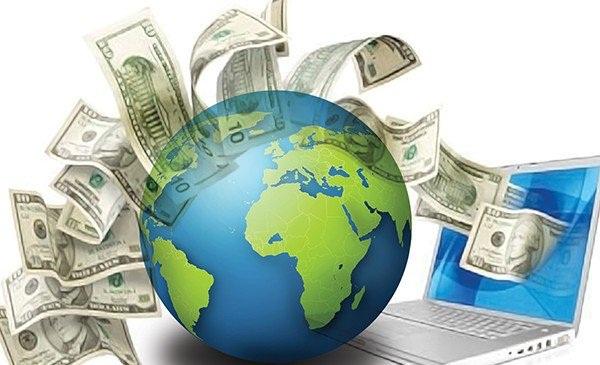 Bằng nhiều hình thức, việc chuyển tiền từ Hàn Quốc về Việt Nam tiện lợi