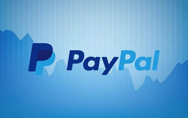 Paypal là phương thức duy nhất dành cho những ai có tài khoản tại ngân hàng Vietcombank
