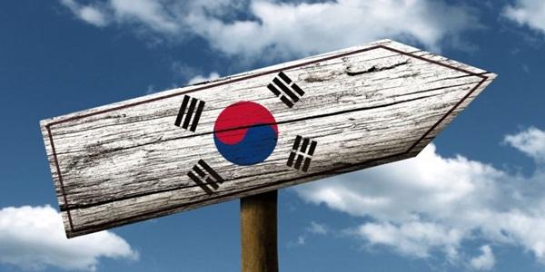 Hàn Quốc là đất nước có khả nhiều lao động Việt Nam nên dịch vụ chuyển tiền rất cần thiết