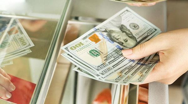 Dịch vụ chuyển tiền quốc tế Moneygram nhanh chóng, an toàn