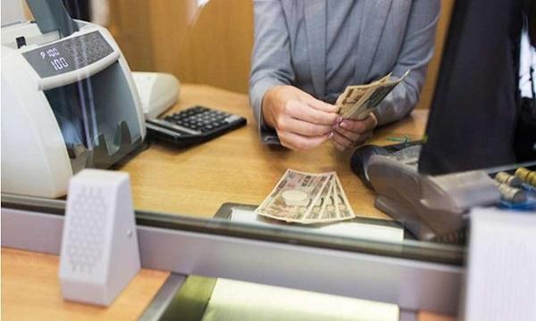 Chuyển Tiền Quốc Tế thực hiện giao dịch rất nhanh chóng