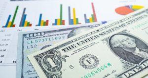 USD sẽ thuận tiện cho việc đổi tiền Việt tại Hàn Quốc