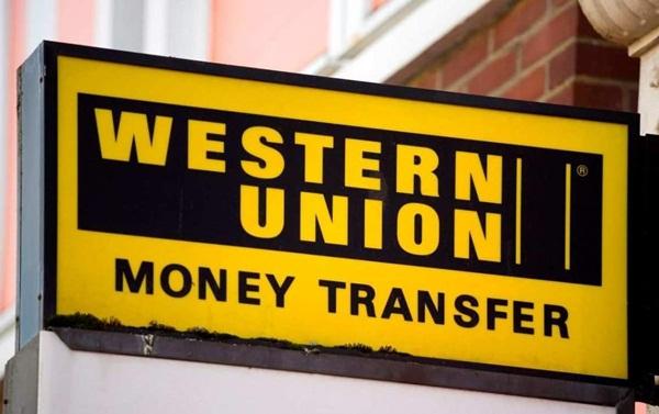 Bạn có thể chuyển tiền qua hệ thống các Ngân hàng cung cấp dịch vụ này
