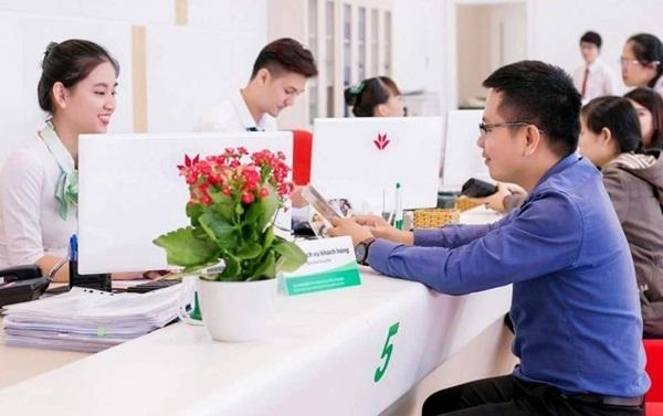 Dịch vụ chuyentienquocte.com.vn – Nhanh chóng và an toàn