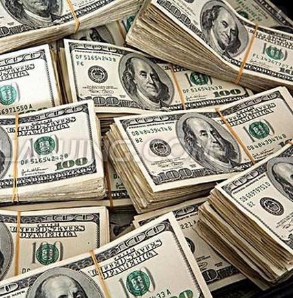 Chuyển Tiền Đi Mỹ