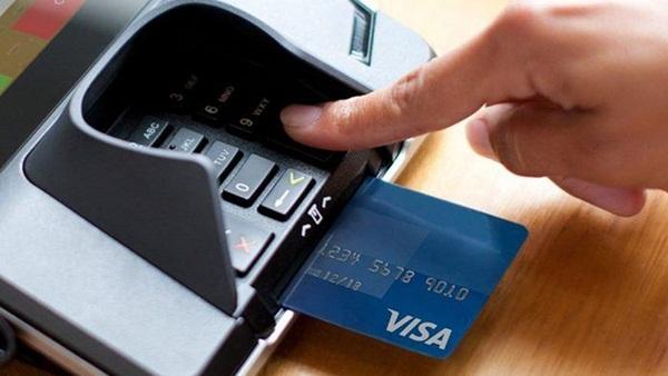Tuy nhiên, để mở thẻ visa cũng cần có nhiều thủ tục