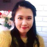 Nguyễn Thu Hiền