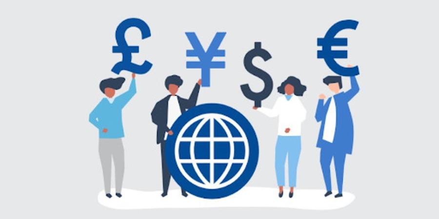 chi phí chuyển tiền từ Việt Nam sang Hồng Kông