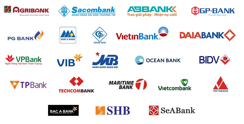 chuyển tiền sang Malaysia thông qua ngân hàng