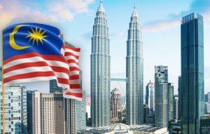 chuyển tiền từ việt nam sang malaysia