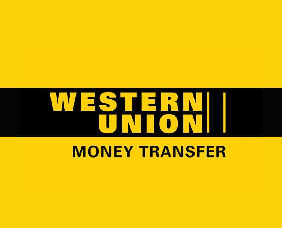 chuyển tiền đến Malaysia thông qua western union