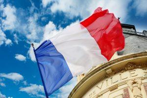 chuyển tiền từ Việt Nam sang Pháp
