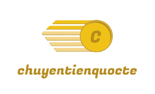 Dịch vụ chuyển tiển từ Việt Nam sang Canada của Chuyentienquocte