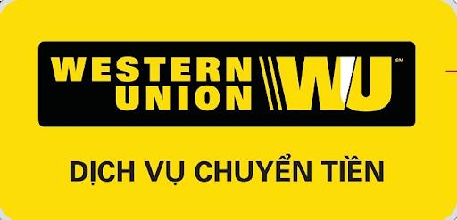 Chuyển tiền từ Việt Nam sang Singapore thông qua Western Union