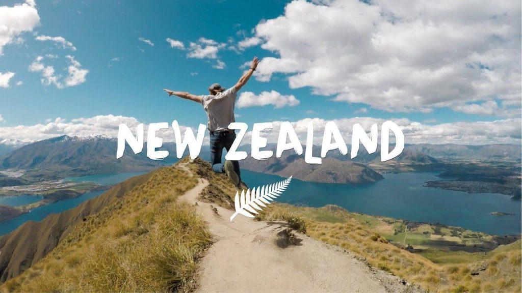 chuyển tiền từ việt nam sang newzealand