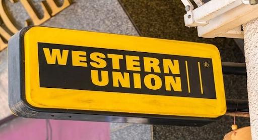Hoặc dịch vụ chuyển tiền từ Việt Nam sang Indonesia Western Union