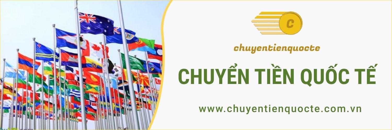 Lựa chọn dịch vụ chuyển tiền từ Việt Nam sang Philippines của Chuyentienquocte.com.vn