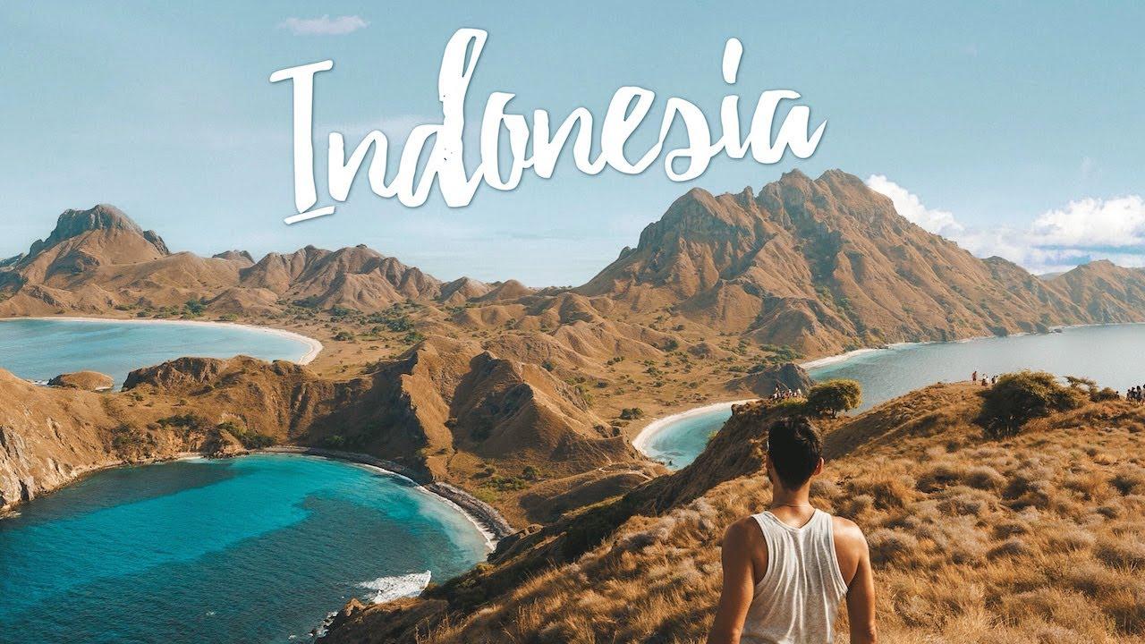 Tìm hiểu dịch vụ chuyển tiền từ Việt Nam sang Indonesia an toàn